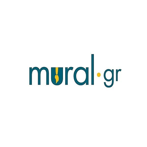@mural.gr Profile Image | Linktree