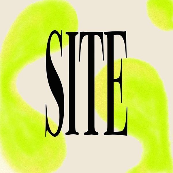 SITE Sweden (SITEsweden) Profile Image   Linktree