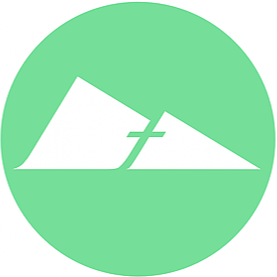 @SMCCLehi Profile Image | Linktree