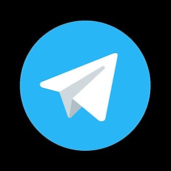 @institutoregistrosakashicos Participe do nosso Canal no Telegram Link Thumbnail | Linktree