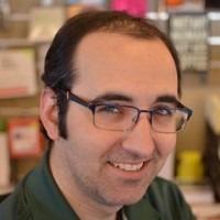 @techstorephil Profile Image | Linktree