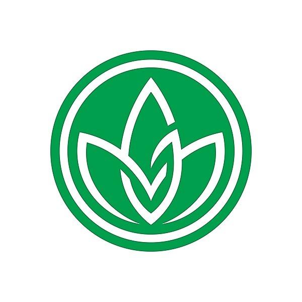 Green Merchant (greenmerchant) Profile Image | Linktree