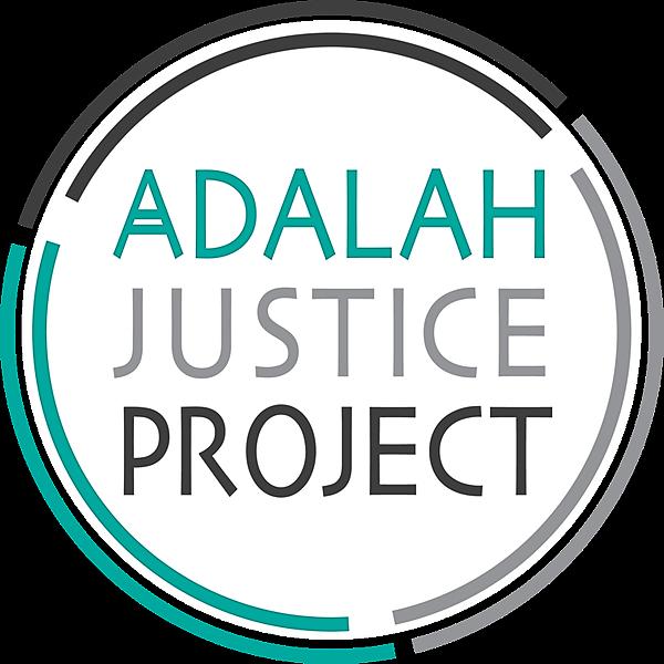 @adalahjusticeproject Profile Image | Linktree