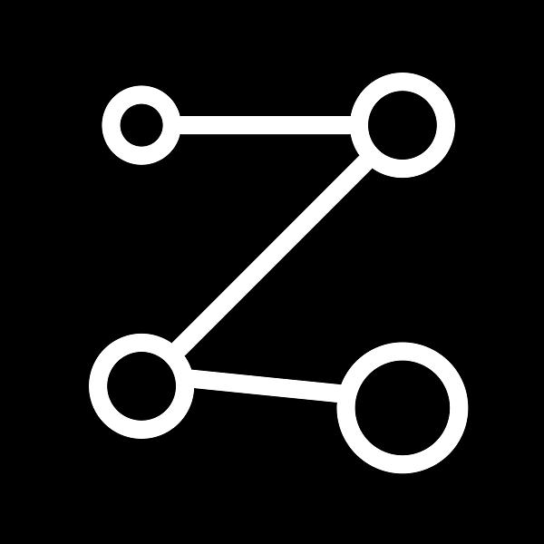 @z0rg Profile Image   Linktree