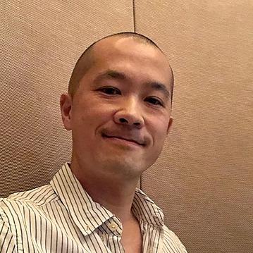 Dave So (daveso) Profile Image | Linktree