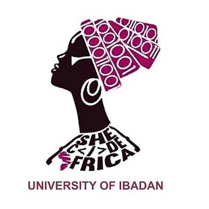 @Scauniibadan Profile Image | Linktree