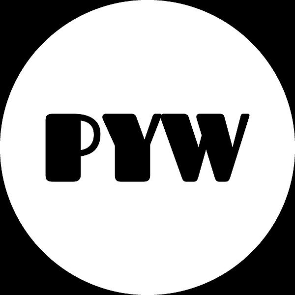 @promisingyoungwomen Profile Image | Linktree