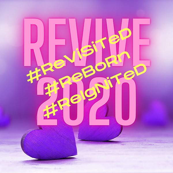 @global.ReViVe2020ReViSiTeD (global.ReViVe2020) Profile Image   Linktree