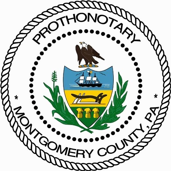 Montco, PA Prothonotary (MontcoProthy) Profile Image | Linktree