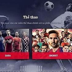 @ae888net Bật mí thị trường cá cược ae3888 sport hàng đầu dành cho người chơi Link Thumbnail   Linktree