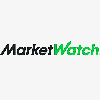 @Mrugoeze Market Watch Link Thumbnail | Linktree