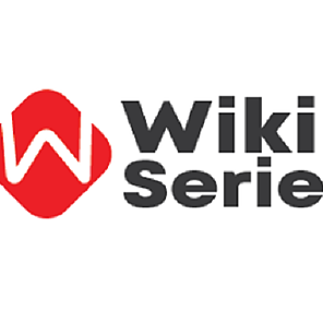 WikiSerie.site (wikiseriesite) Profile Image | Linktree