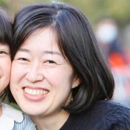 ちばりえこ (rieko.chiba) Profile Image | Linktree