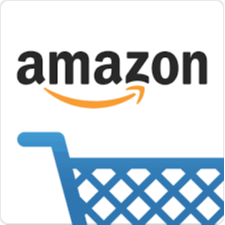 Dave Nicholls Music - Complete Dave Nicholls Music On Amazon Link Thumbnail | Linktree