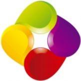 @baixe_app Profile Image   Linktree