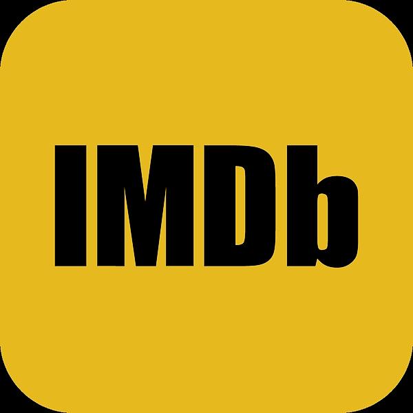 Borislav Vakinov IMDb Link Thumbnail | Linktree