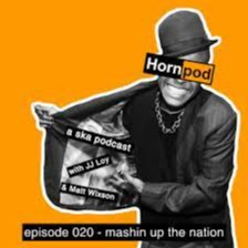 @marcwasserman Hornpod: A Ska Podcast Link Thumbnail   Linktree