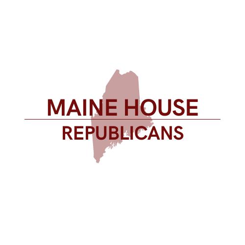 Maine House Republicans (MaineHouseRepublicans) Profile Image | Linktree