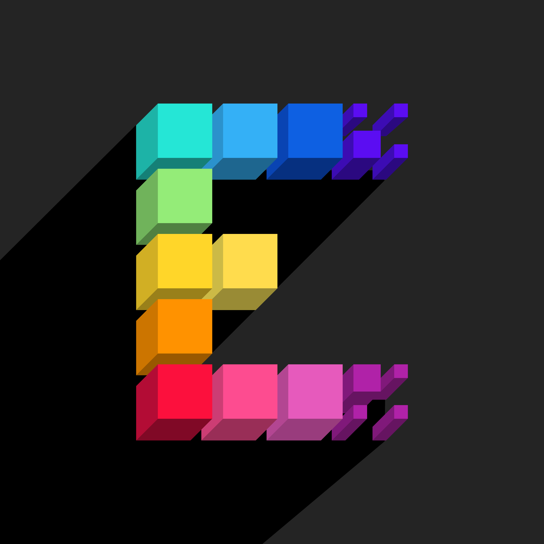 Song Exploder (songexploder) Profile Image | Linktree