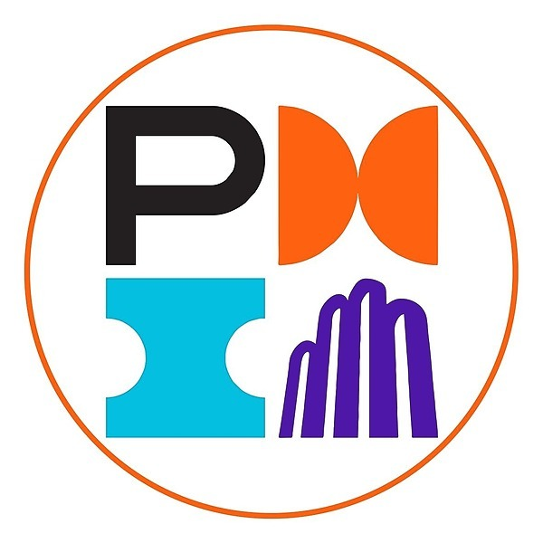 @pmisergipe Profile Image   Linktree