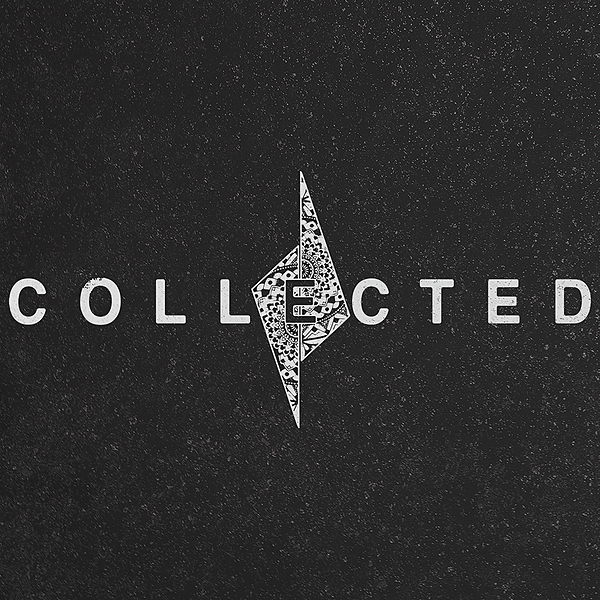 COLLECTED (COLLECTED_UK) Profile Image | Linktree