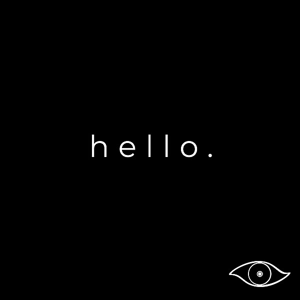 Metamind Artistry Collective GET hello. From CHAOTICSTYLE Link Thumbnail | Linktree