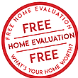 Free Professional Custome Made HOME EVALUATION REPORT