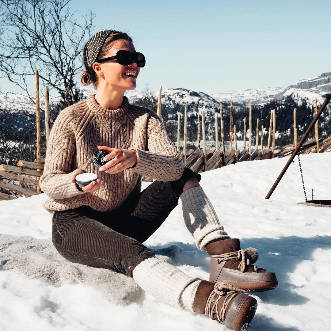 @fashionhr Zimske buce: najljepši modeli za hladne dane koji dolaze Link Thumbnail | Linktree