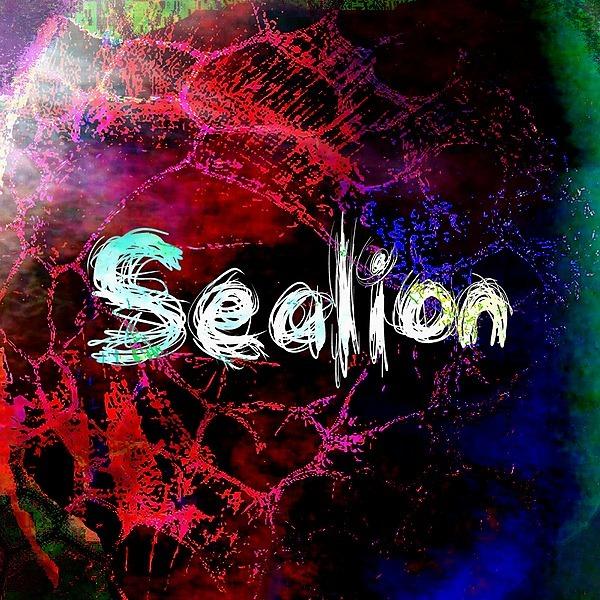 "Oh Sweet Nothings Watch ""Sealion"" Music Video Link Thumbnail | Linktree"