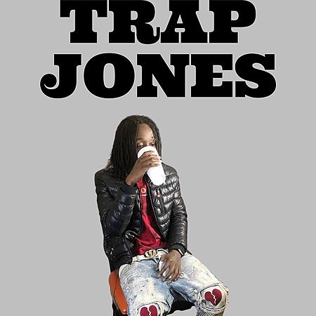 @TrapJones (Trapjones) Profile Image | Linktree