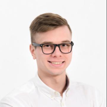 @marketingninja Profile Image | Linktree