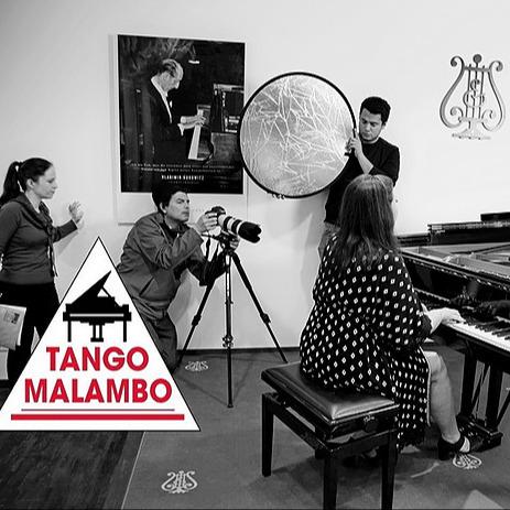 @Actresspi Tango Malambo Music & Films Link Thumbnail   Linktree
