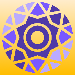 @CrystalDisc Profile Image | Linktree