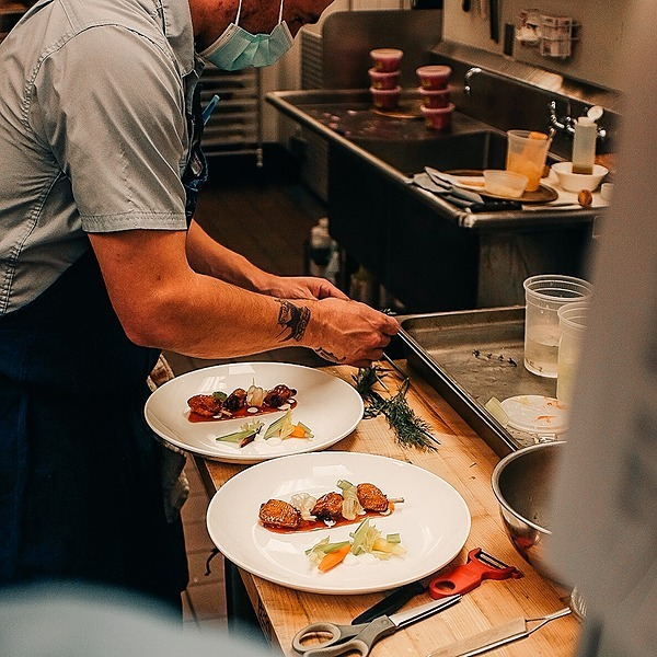 @hawthorneandwood Apply for a Line Cook Position Link Thumbnail | Linktree