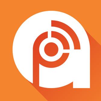 Democratize Work! Podcast Addict Link Thumbnail | Linktree