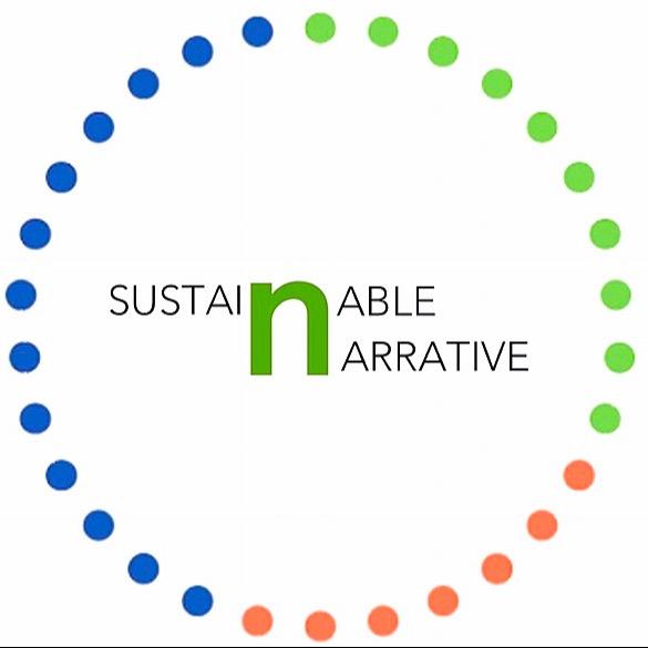 @Sustainable_narrative Profile Image | Linktree