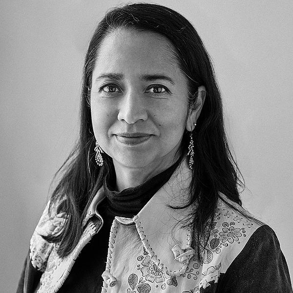 Activist Spotlight: Adriana Estrada