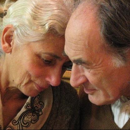 @andrestern Michèle et Arno Stern «Une vie d'évidence». [Entretien vidéo inédit, Exlusive Interview] Link Thumbnail | Linktree