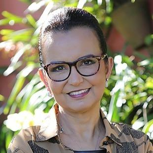 @AnaOliveira15 Profile Image | Linktree