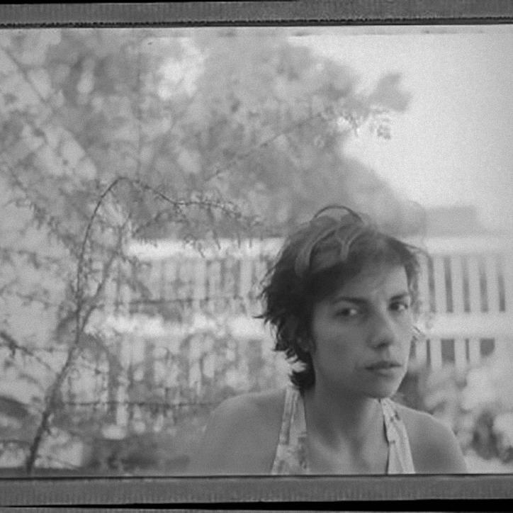 monika bravo Watch the film here: The Washington post :The summer before 9/11 Freewheeling. Foreboding. Then came the fall. Dan Zak + Ellen McCarthy    Link Thumbnail | Linktree