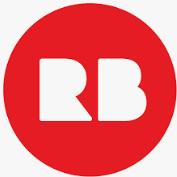 Random Scottish History RedBubble Link Thumbnail | Linktree