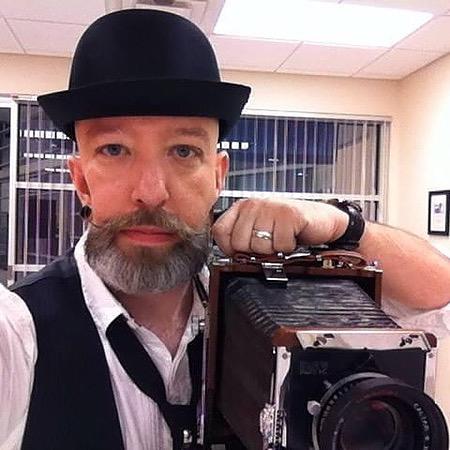 Terry E. Christian (tchristianphoto) Profile Image | Linktree