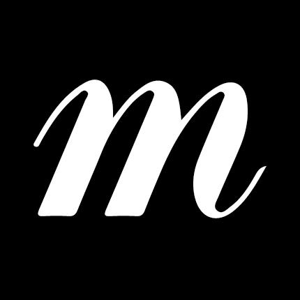 NO PAUSE@MENOPAUSE Madame.lefigaro.fr Link Thumbnail | Linktree