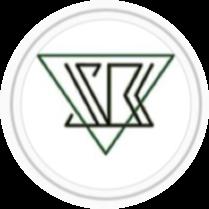 @s.bowman Profile Image | Linktree