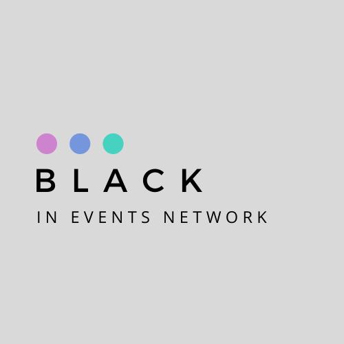@blackinevents Profile Image   Linktree