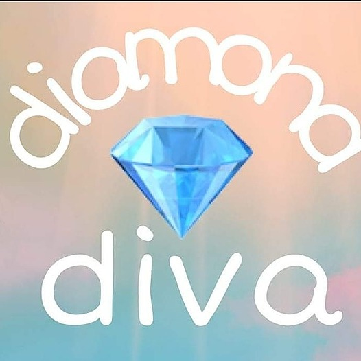 Diamond Diva ~ Adult/Childrens Crafts & More ☆FREE to Join!☆