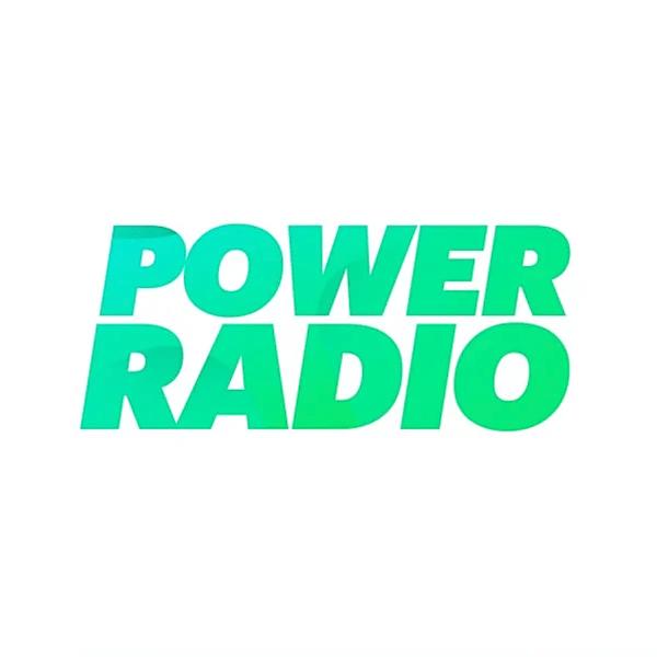 Power Radio (wearepoweruk) Profile Image | Linktree
