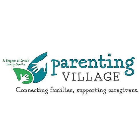 @Parentingvillage Profile Image   Linktree