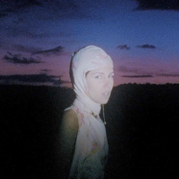 @marinaherlop Profile Image | Linktree