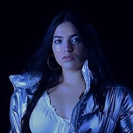 ALEXIA MADRID (AlexiaMadrid) Profile Image | Linktree